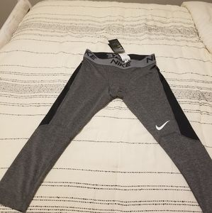 "NIKE MEN TRAINING TIGHTS ""NEW"""
